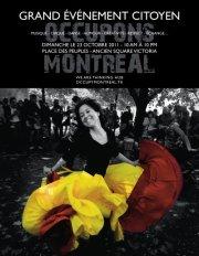 occupons-montréal-événement-citoyen