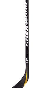 Hockey Sher-Wood