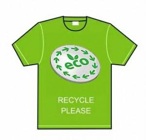 Vêtements adaptés écologiques
