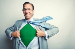 Transition de carrière vers un domaine plus vert